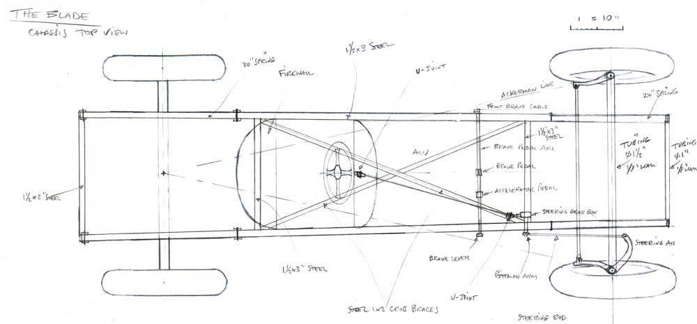 Index Of Htmlsite Bugatti Drawings